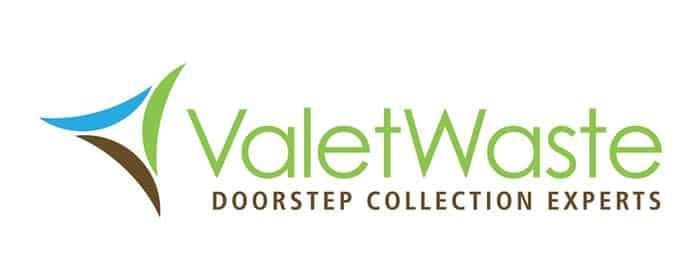 ValetWaste_Logo_Source
