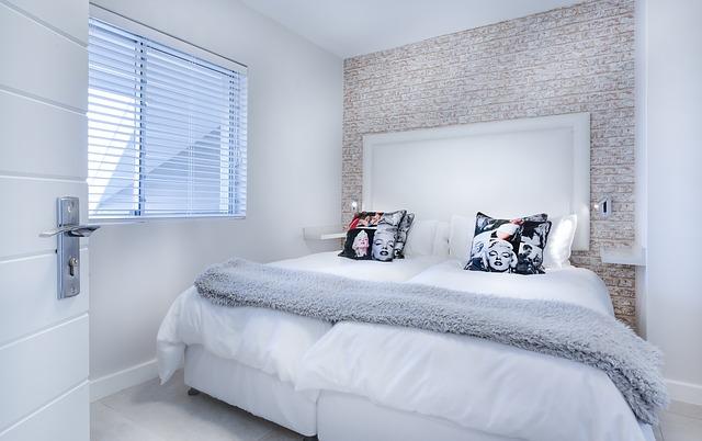 two bedroom apartment rentals in san antonio texas