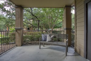 2 Bedroom Apartments For Rent in San Antonio, TX - Apartment Porch